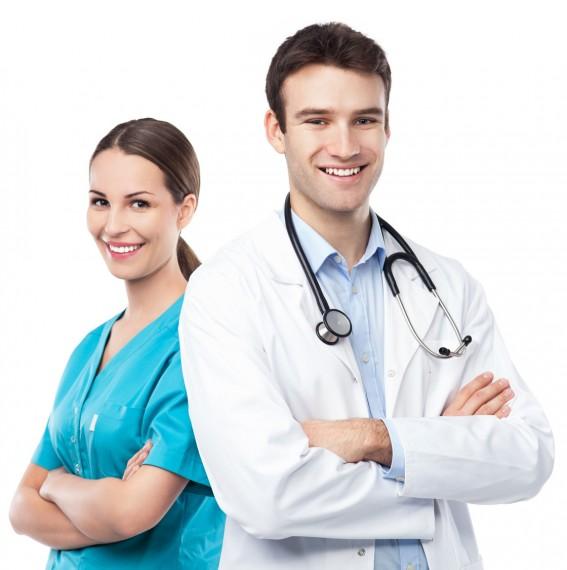 Kompetenz und Professionalität in Ihrer Zahnarztpraxis Maximilian Hagen & Kollegen